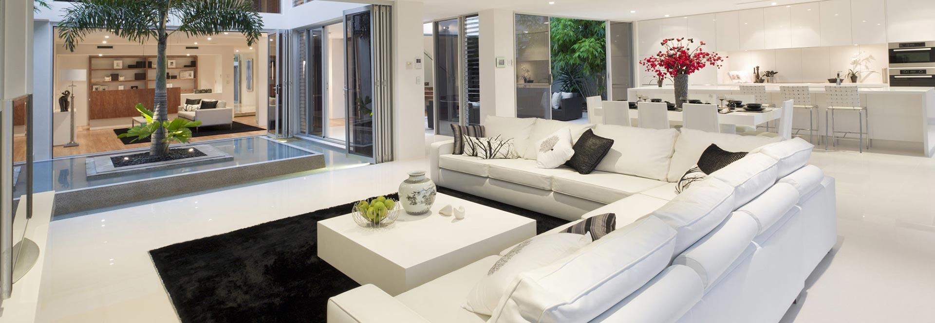 Immobilien Dominikanische Republik | Verkauf, Vermietung, Beratung