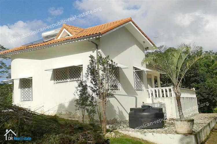 Sosua Dominikanische Republik Immobilien zu verkaufen