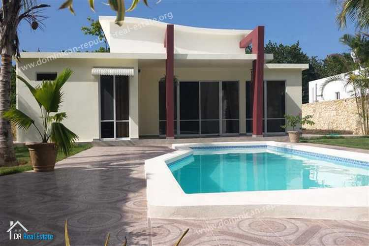 Property For Sale Dominican Republic Cabarete