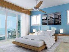apartments zum verkauf in der dominikanischen republik. Black Bedroom Furniture Sets. Home Design Ideas