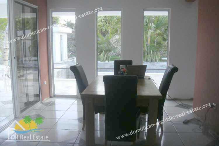 bauen in der dominikanischen republik musterhaus typ kaya 3 schlafzimmer 2 b der. Black Bedroom Furniture Sets. Home Design Ideas